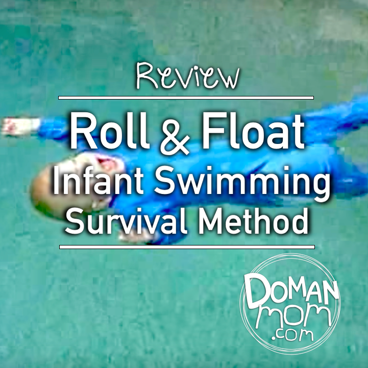 swim swimming isr infant swim resource baby toddler survival month old teach help drown proof