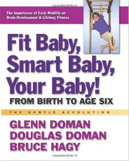 Fit Baby, Smart Baby, Your Baby